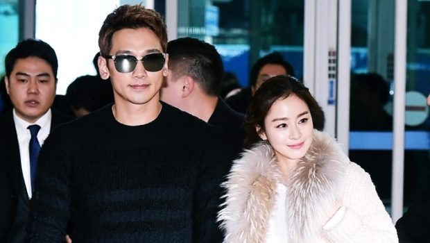 http://www.iloveasia.su/wp-content/uploads/2017/01/Rain-and-Kim-Tae-Hee-Incheon-Airport-for-Bali-Honeymoon-1-620x350.jpg