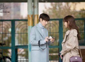 tomorrow-with-you-shin-min-ah-lee-je-hoon-5