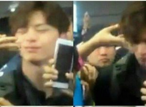 btob-sungjae-indonesia-airport-3-1