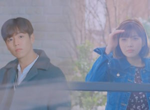 lee-hyun-woo-joy1