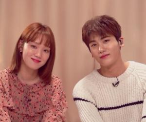 lee-sung-kyung-park-hyung-sik