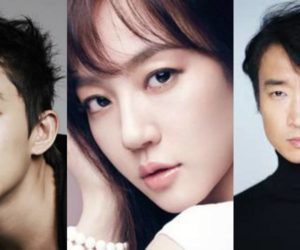 seolhyun-kim-soo-hyun-song-joong-ki-yoo-ah-in-im-soo-jung_1486591792_af_org