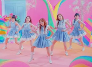 red-velvet-rookie-mv