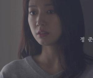 jung-joon-il-park-shin-hye