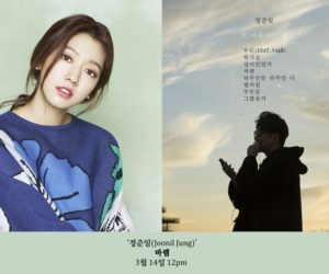 park-shin-hye-jung-joon-il