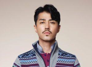 cha-seung-won