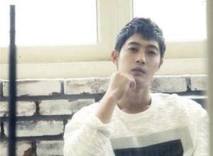 kim-hyun-joong1