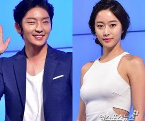 lee-joon-gi-jeon-hye-bin-xpn