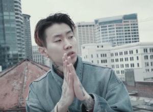 jay-park-raw-shit