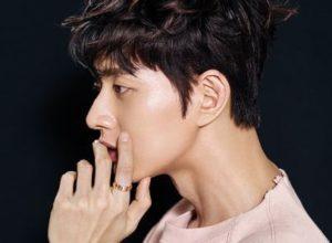 park-hae-jin-esquire-1