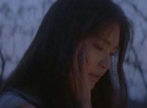 han-dong-geun-mv-jung-yoo-jin