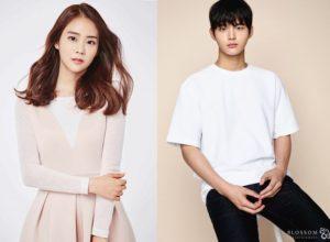 han-seung-yeon-lee-seo-won