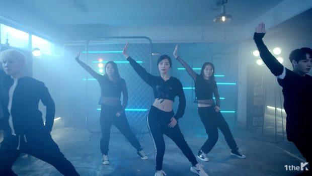 kim-sohee