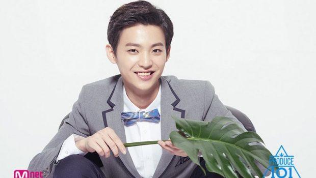kim-tae-min