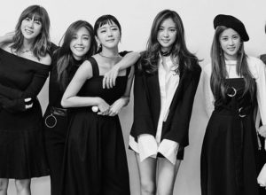 misc_1494635600_20170512_apink