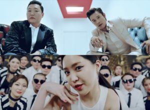 psy-i-luv-it-new-face