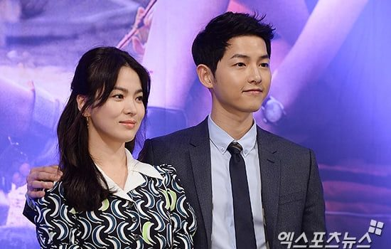 http://www.iloveasia.su/wp-content/uploads/2017/07/song-hye-kyo-song-joong-ki-xpn-550x350.jpg