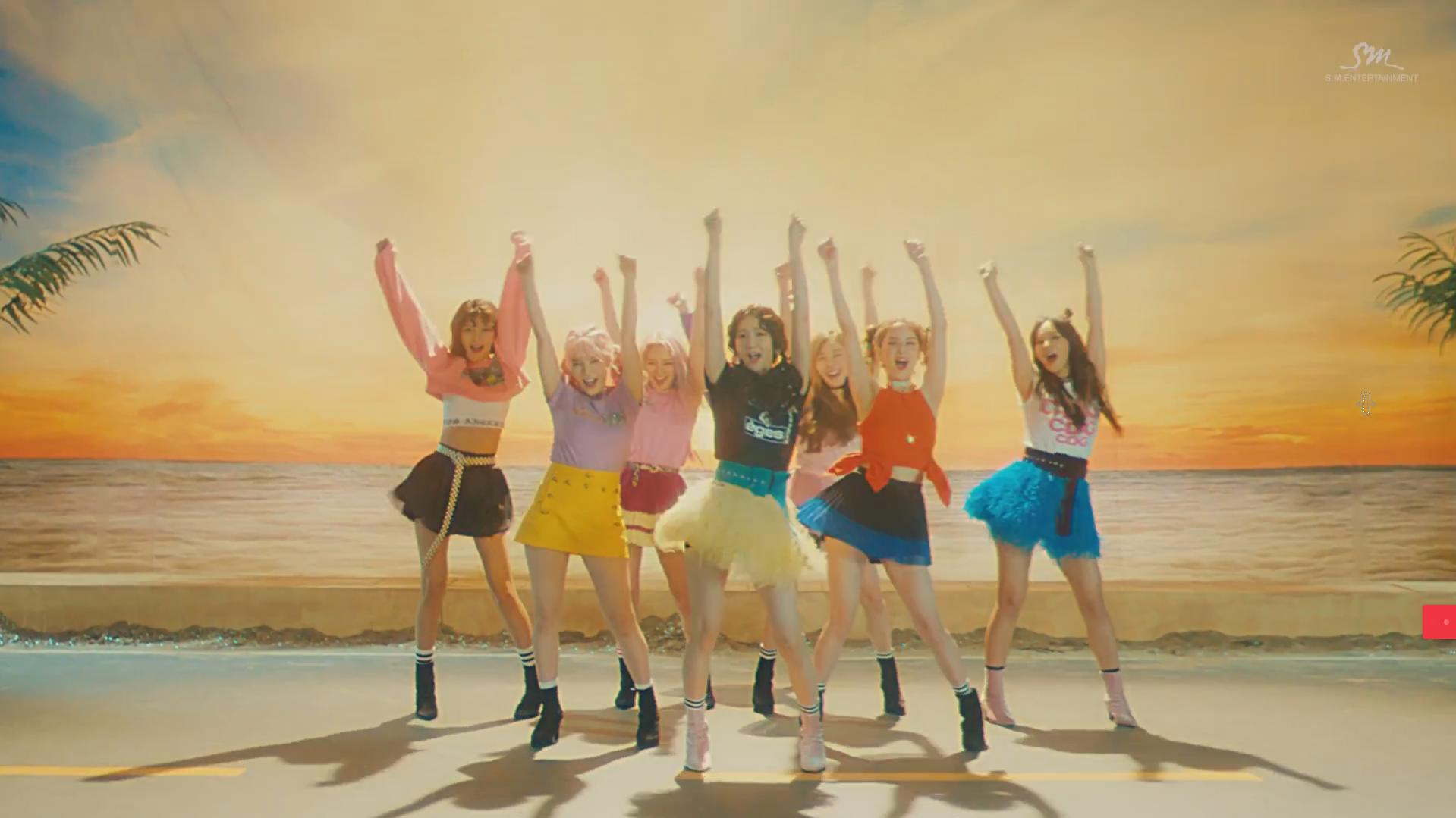 Скачать песню girls generation holiday