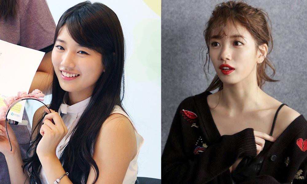 Диета корейских знаменитостей