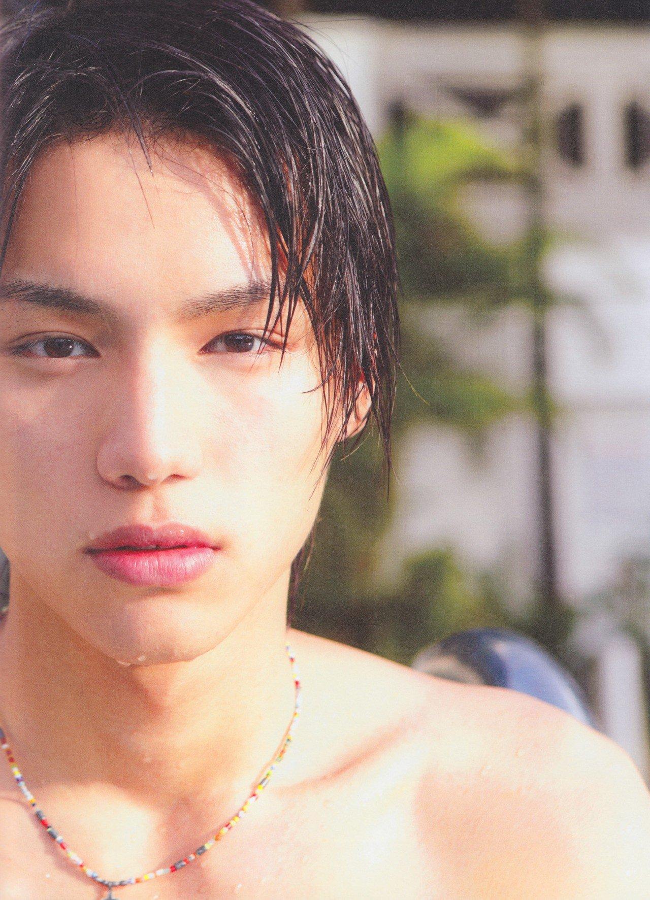 найдено селе японские актеры мужчины список фото пять